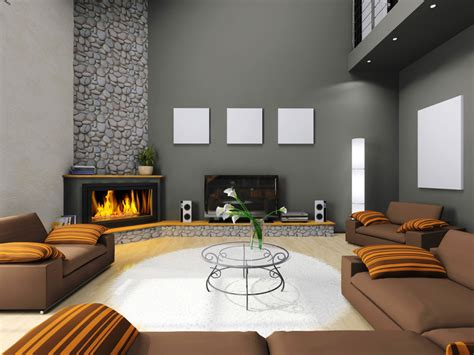 living room showcase showcase of living room interior design with fireplace on living room showcase modern designs