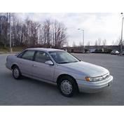 1993 Ford Taurus  Pictures CarGurus