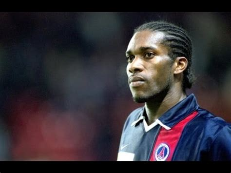 okocha kanu mikel make list of top ten richest players all nigeria soccer the 5 most richest football players in nigeria 2017 top richest players in nigeria current