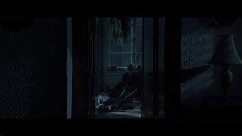 The Midnight the midnight trailer 2018