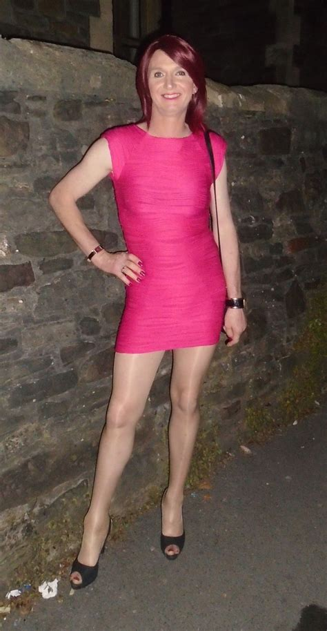 crossdresser express 150 best images about things people that inspire me on