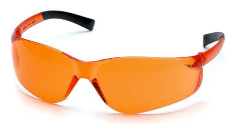 orange glasses do all orange glasses block blue light iris blue