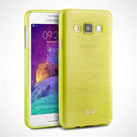 Silicon Hardcase Bebas Desain Samsung S3 S4 S5 S6 16 new lining design colorful silicone cover for several
