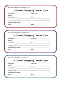 id card template you can and print the form as well in a pdf format