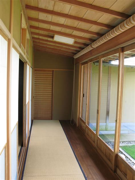 traditional japanese home decor japanese traditional house exterior japanese house