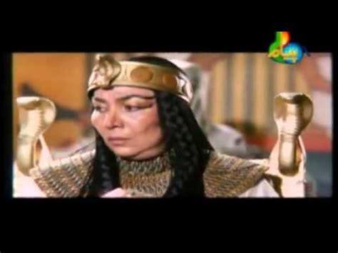 hazrat yousuf joseph a s movie in urdu episode 18 prophet hazrat yousuf joseph a s movie in urdu part 26 youtube