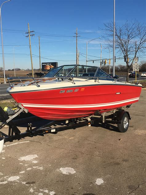 sea ray boats for sale in the usa sea ray srv180 1976 for sale for 3 200 boats from usa