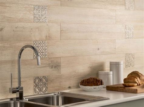 sensational kitchen splashbacks renoguide