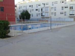 alquiler de pisos en torrejon de ardoz solo particulares alquiler de pisos en torrej 243 n de ardoz madrid casas y pisos