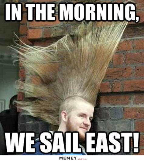 Funny Hair Meme - hair memes funny hair pictures memey com