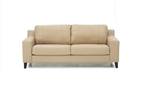 Sofa Palliser by Sonora Sofa By Palliser