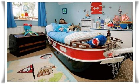 Gambar Kasur Bayi foto foto tempat tidur anak lucu bayi anak carapedia