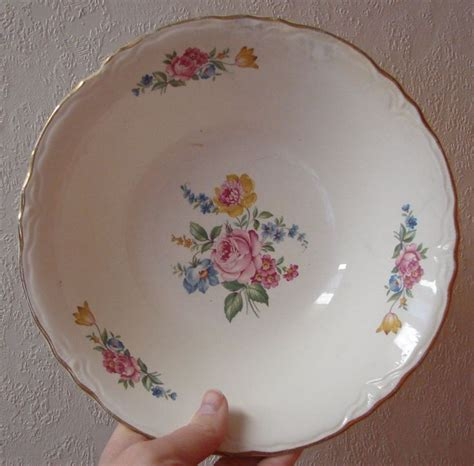 top 25 ideas about china patterns on pinterest vintage china fine china patterns and