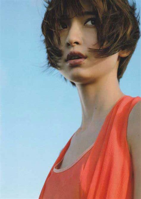 spanish short hair cut for older women 25 short hairstyles for round faces short hairstyles