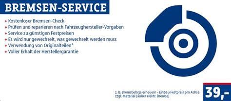 Auto Plus Helmstedt by Bremsenservice Bremsen Service In Der Autoplus
