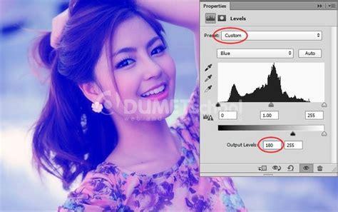 membuat efek instagram dengan photoshop cara membuat efek foto seperti di instagram dengan
