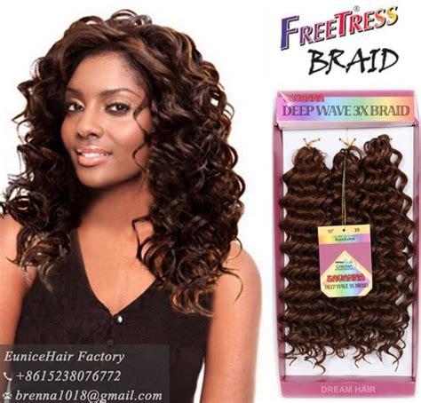 cheap haircuts cork 11 best images about freetress braids on pinterest hair