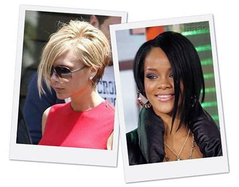 bob tapered sides and back bob haircut tapered back ideas inofashionstyle com