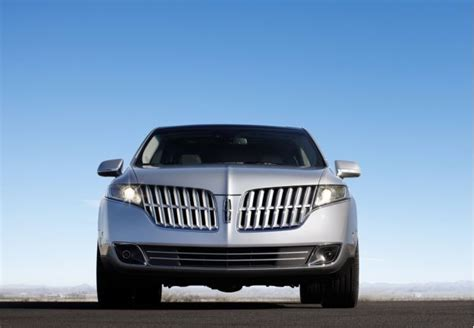 auto air conditioning repair 2010 lincoln mkt parking system 2010 lincoln mkt preview page 2