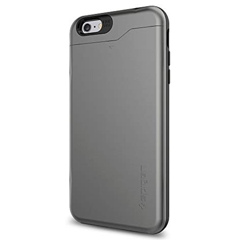 Best Seller For Iphone 6 Plus 6s Plus Vgr 03 top best seller iphone 6s plus wallet metal on you shouldn t miss review 2017