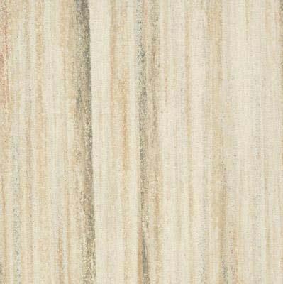 Azrock VCT Select Textile Vinyl Composition Tile 12 x 12