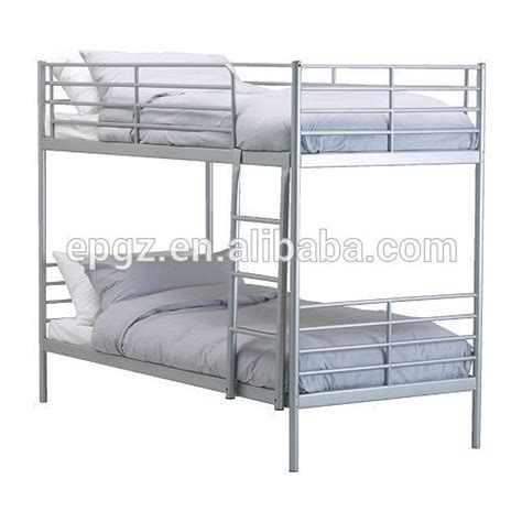 Used Bunk Beds For Sale Metal Double Decker Bed Bunk Beds Used Metal Bunk Beds