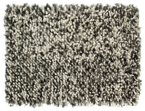 rugs salt lake city classic home furniture marshmallow shaggy felted poly