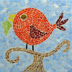stained glass mosaics original projects for beginners and crafts books mosaic resultados da busca avast yahoo search mosaico