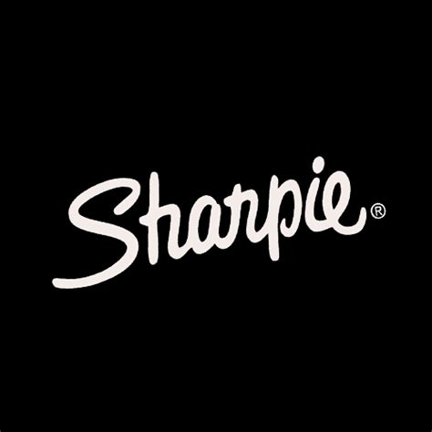 Sharpie Giveaway - 2016 holiday gift guide giveaway sharpie stocking stuffers us ends 12 18 kelly s