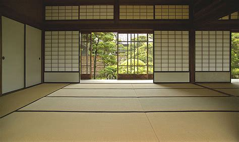 shoji screen home design ideas pictures remodel and decor tatami mats japanese tatami mats japanese flooring