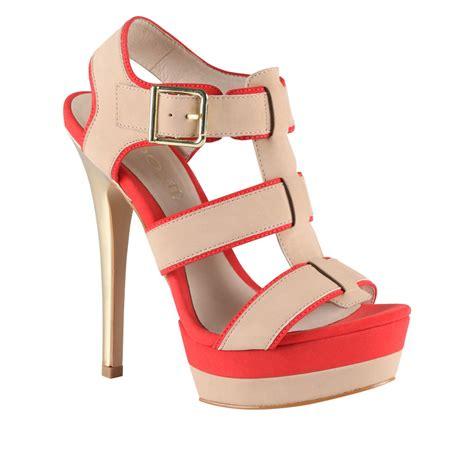 aldo high heel sandals dharinee womens high heels sandals for sale at aldo