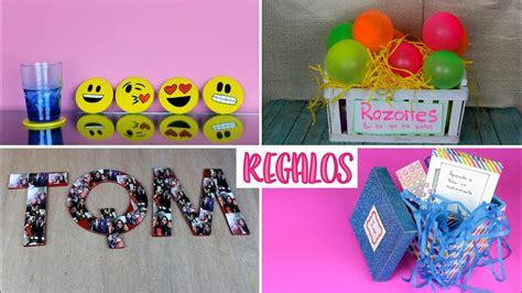 imagenes originales de aniversario ideas de regalo para tu novio de aniversario 10 regalos