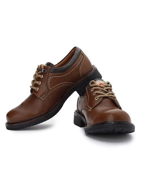 buy mens boots india cooper stylish casual shoes price in india buy