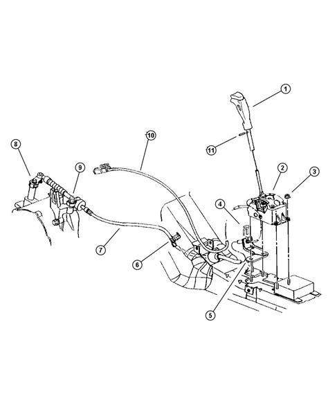 1999 plymouth breeze engine diagram imageresizertool com
