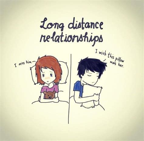 images of love distance 21 best long distance relationship quotes weneedfun