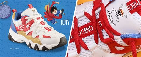 Skechers X One by Skechers X One Special Edition D Lites