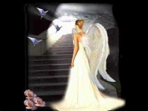 imagenes angeles llorando un 193 ngel llora youtube