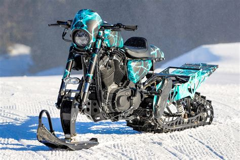 snow motocross 100 snow motocross bike 163 best the mountains are