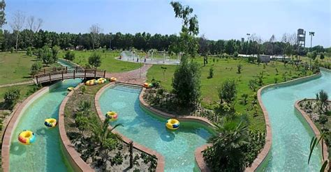 doodle do play club lahore 10 best activity places for and in lahore