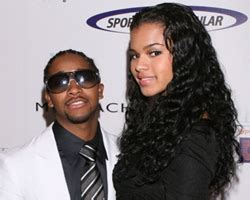 comfort omarion news did omarion have a top secret wedding