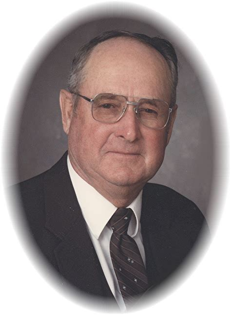 reed funeral home obituaries autos post