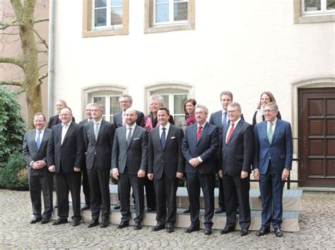 Cabinet Recrutement Luxembourg by Cabinet Luxembourg
