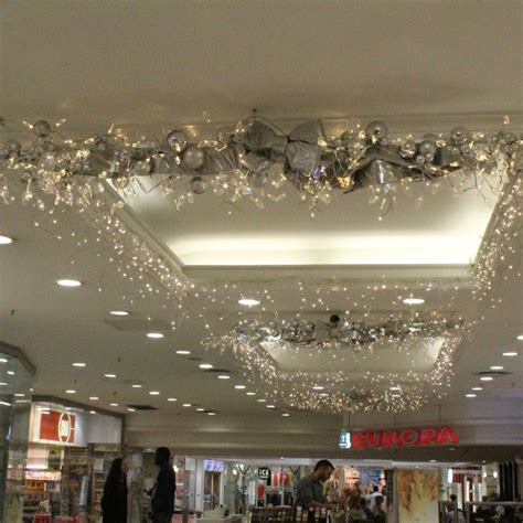decoration mall 43 best images about mall decorations ideas on