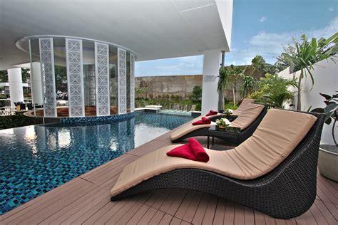 Gopro 3 Di Bandung sensasi menginap di nexa hotel bandung dengan konsep digi hotel destinasi bandung