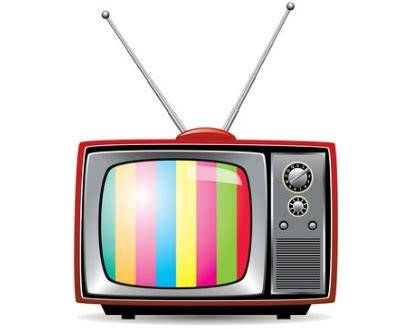 free download television tv png images #22274 free icons