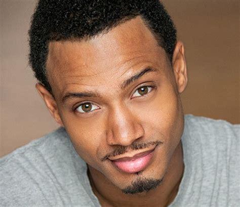 "7 black actors that can get ""it""   talking pretty"