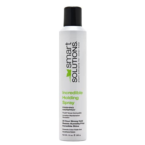 best holding spray for african american hair best holding spray for african american hair best