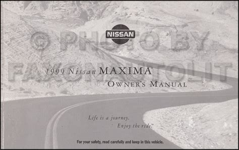 online auto repair manual 1999 nissan maxima user handbook service manual online auto repair manual 1999 nissan maxima user handbook nissan maxima 1997