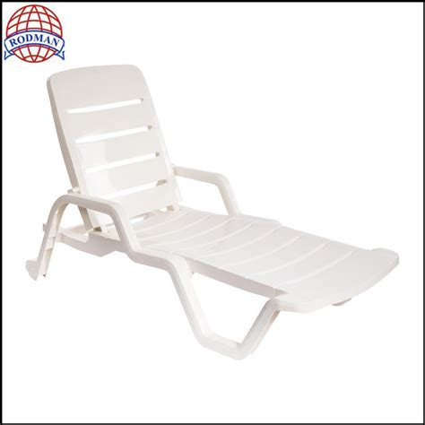 plastic chaise lounge chairs cheap china plastic pool chaise lounge chairs resin loungers
