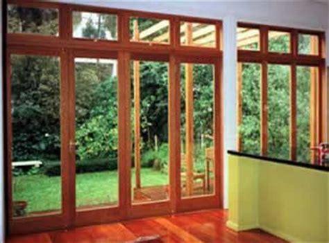 imagenes de jardines en ventanas aberturas nivel puertas portones cerramientos en